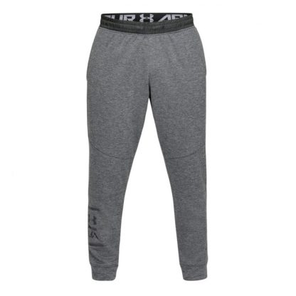 Under Armour MK1 Terry Jogger