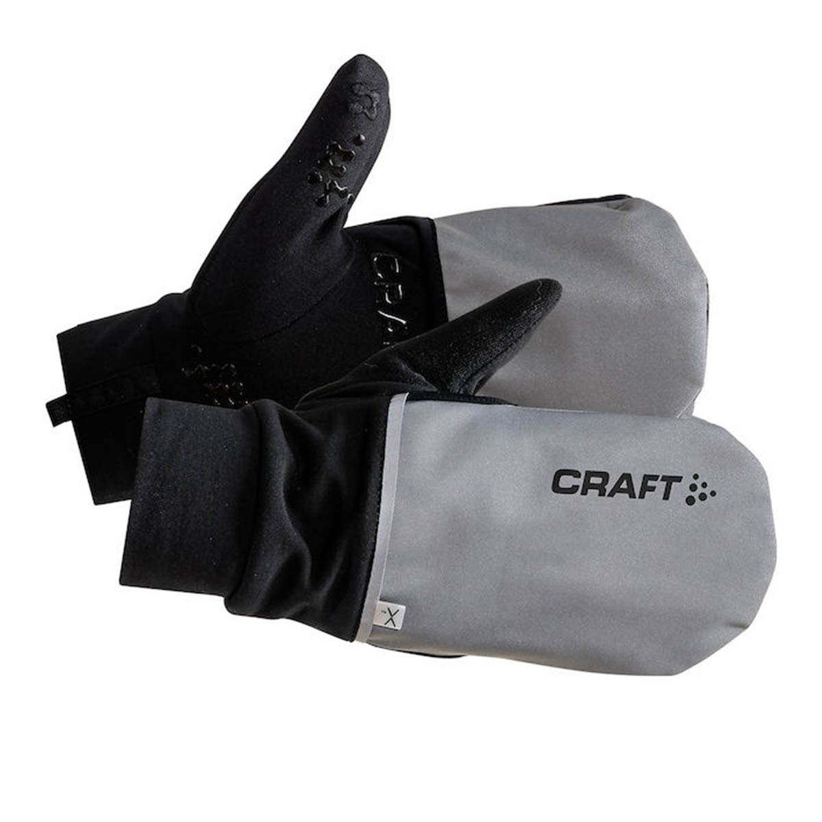 Craft-hanskat